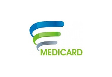 Социальный проект «Медикард»
