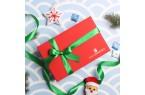 Новогодние подарки 2018 от Piel Cosmetics
